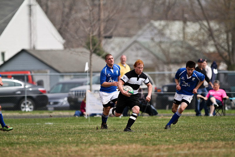 20110409_chillicothe_vs_bloomington_rugby_a_team_045