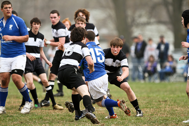20110409_chillicothe_vs_bloomington_rugby_a_team_023