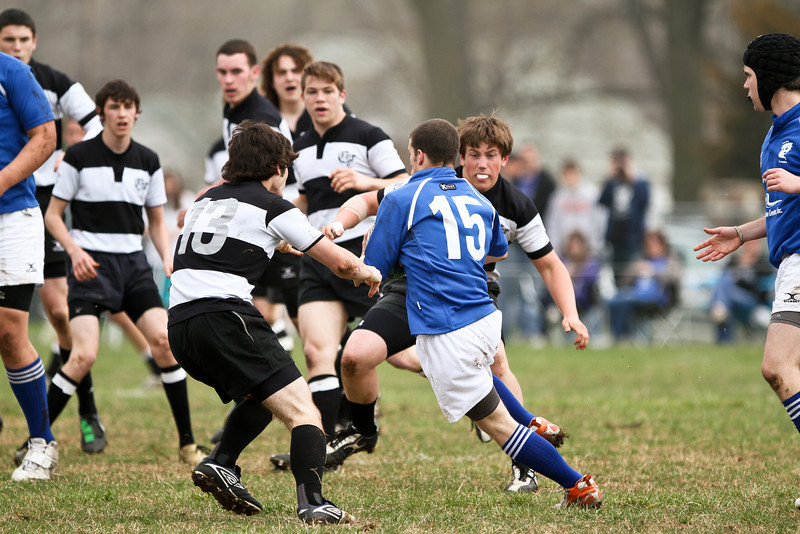 20110409_chillicothe_vs_bloomington_rugby_a_team_022