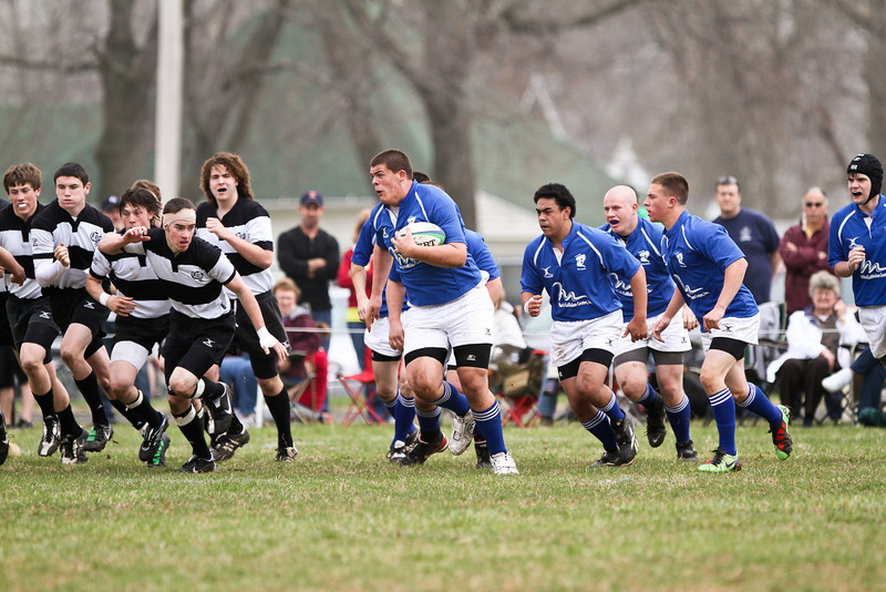 20110409_chillicothe_vs_bloomington_rugby_a_team_004
