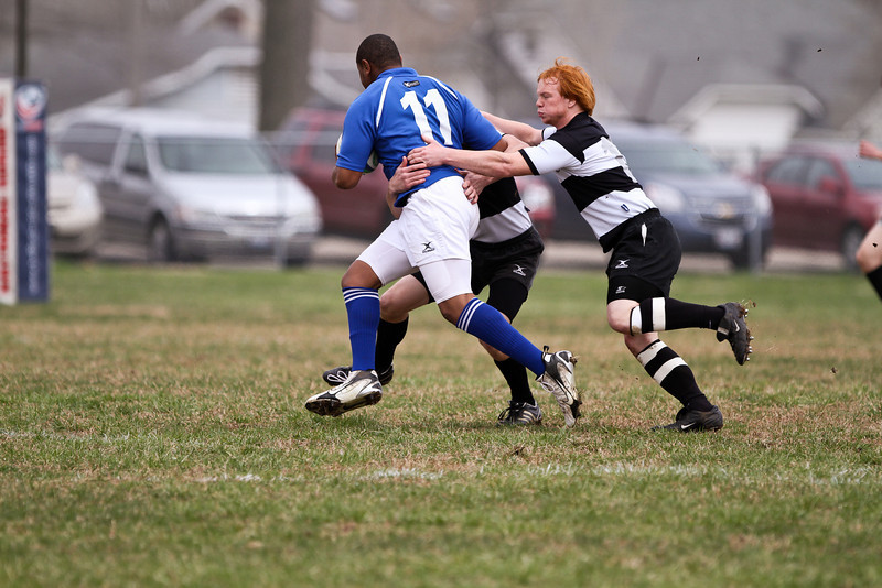 20110409_chillicothe_vs_bloomington_rugby_a_team_008