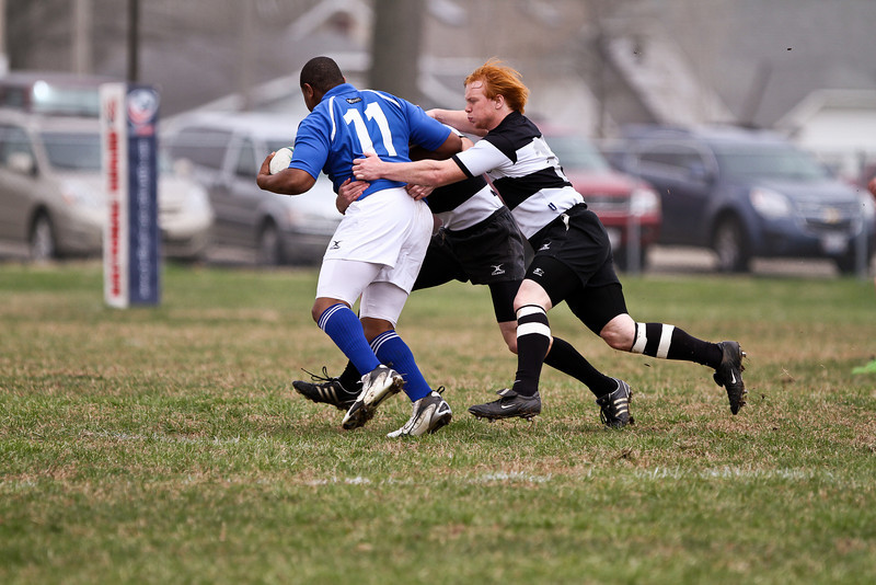 20110409_chillicothe_vs_bloomington_rugby_a_team_009