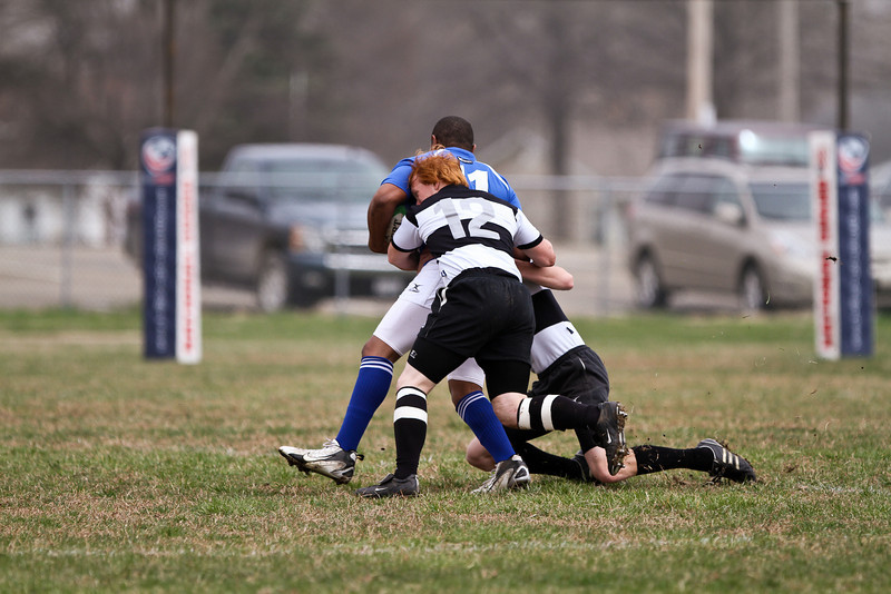 20110409_chillicothe_vs_bloomington_rugby_a_team_011