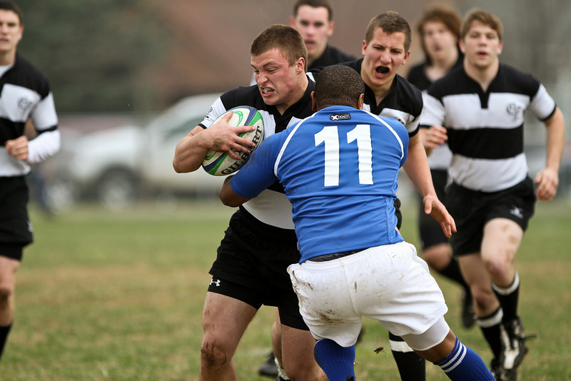 20110409_chillicothe_vs_bloomington_rugby_a_team_027