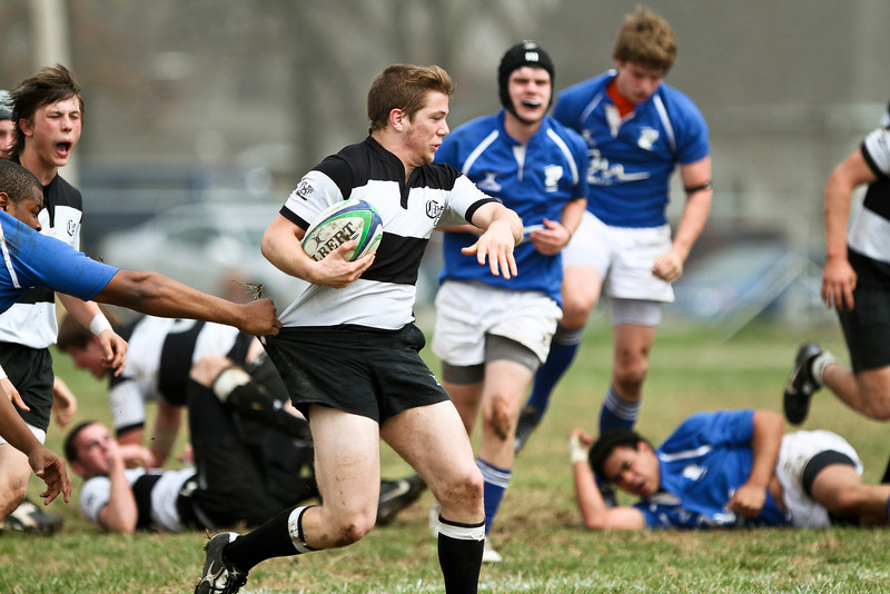 20110409_chillicothe_vs_bloomington_rugby_a_team_041