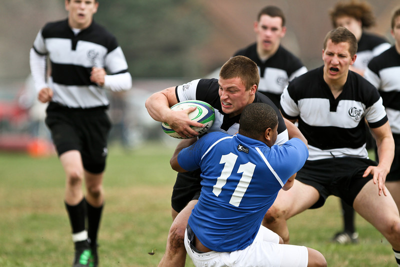 20110409_chillicothe_vs_bloomington_rugby_a_team_028