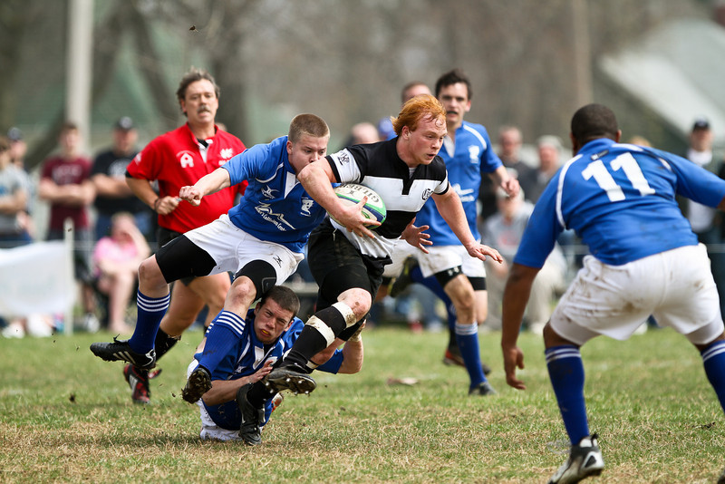 20110409_chillicothe_vs_bloomington_rugby_a_team_046