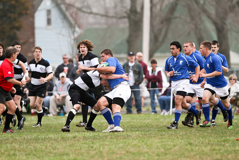 20110409_chillicothe_vs_bloomington_rugby_a_team_005