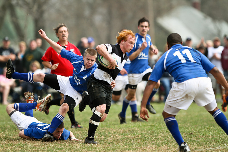 20110409_chillicothe_vs_bloomington_rugby_a_team_047