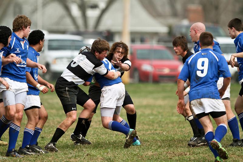 20110409_chillicothe_vs_bloomington_rugby_a_team_044