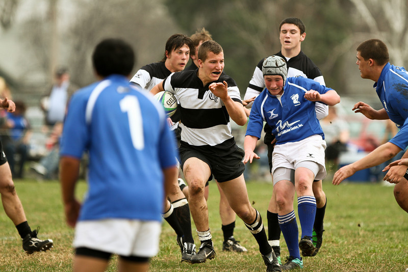 20110409_chillicothe_vs_bloomington_rugby_a_team_032