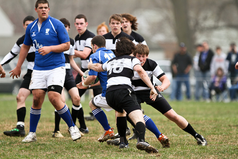 20110409_chillicothe_vs_bloomington_rugby_a_team_024