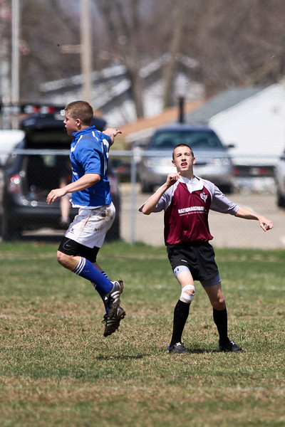 20110409_chillicothe_vs_bloomington_rugby_b_team_031