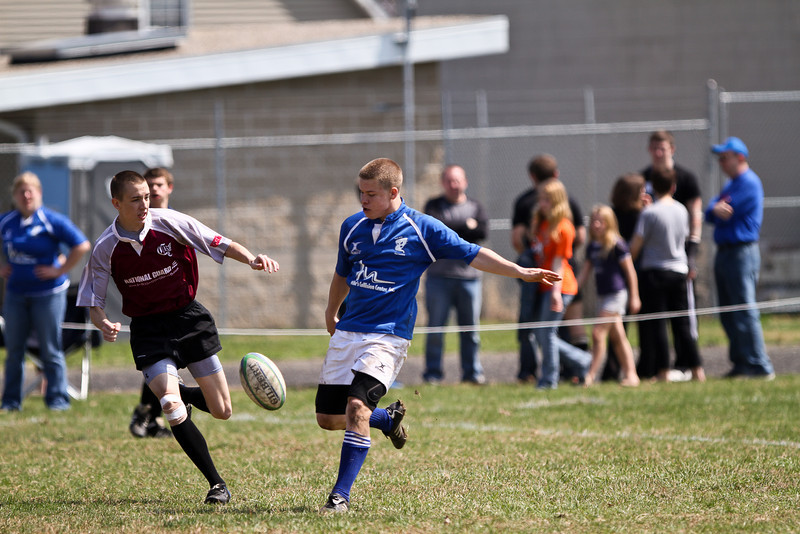 20110409_chillicothe_vs_bloomington_rugby_b_team_009