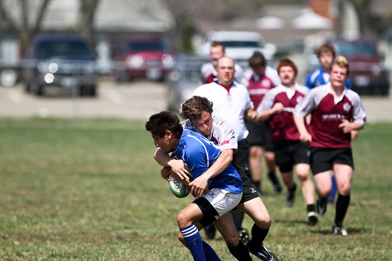 20110409_chillicothe_vs_bloomington_rugby_b_team_037