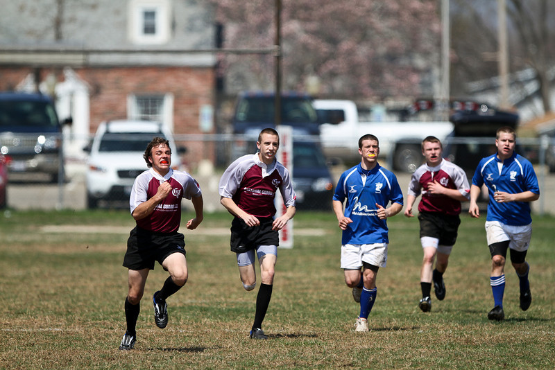 20110409_chillicothe_vs_bloomington_rugby_b_team_033