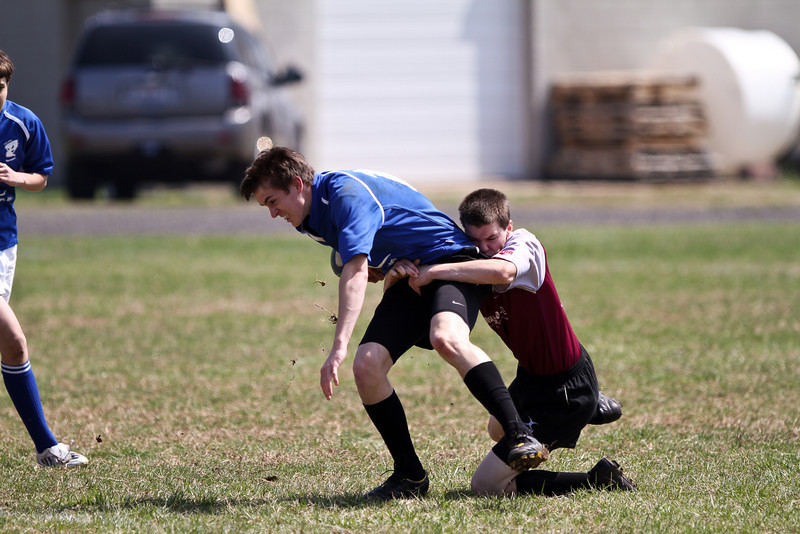 20110409_chillicothe_vs_bloomington_rugby_b_team_003