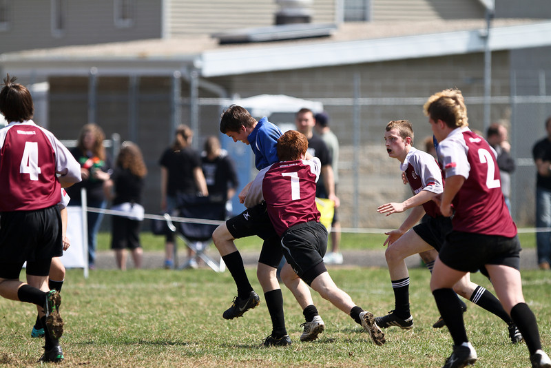 20110409_chillicothe_vs_bloomington_rugby_b_team_008