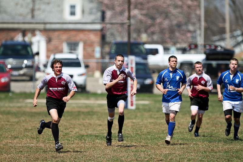 20110409_chillicothe_vs_bloomington_rugby_b_team_032