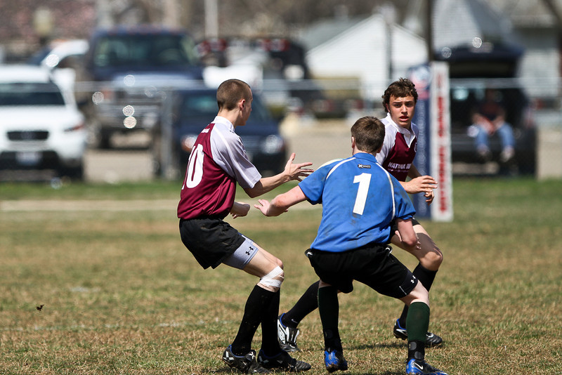 20110409_chillicothe_vs_bloomington_rugby_b_team_028