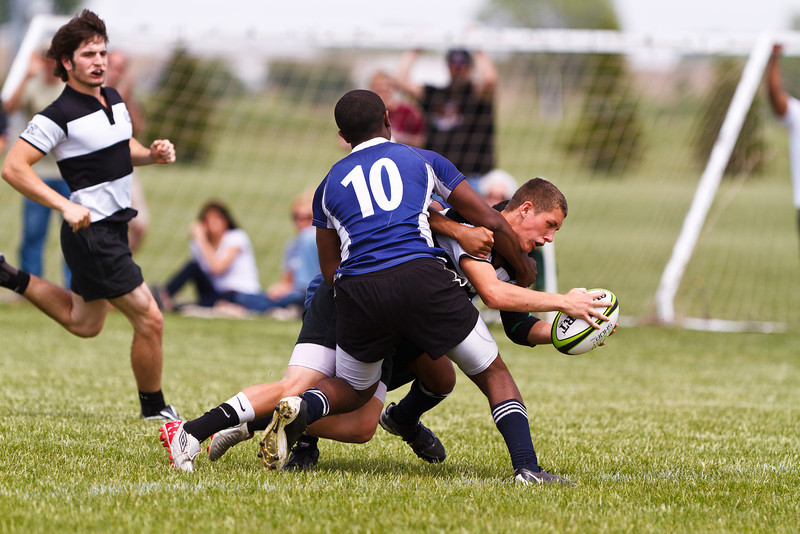 20110521_chillicothe_vs_chicago_hope_rugby_149