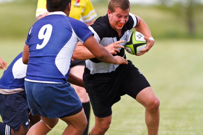 20110521_chillicothe_vs_chicago_hope_rugby_147