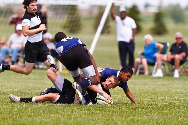 20110521_chillicothe_vs_chicago_hope_rugby_151