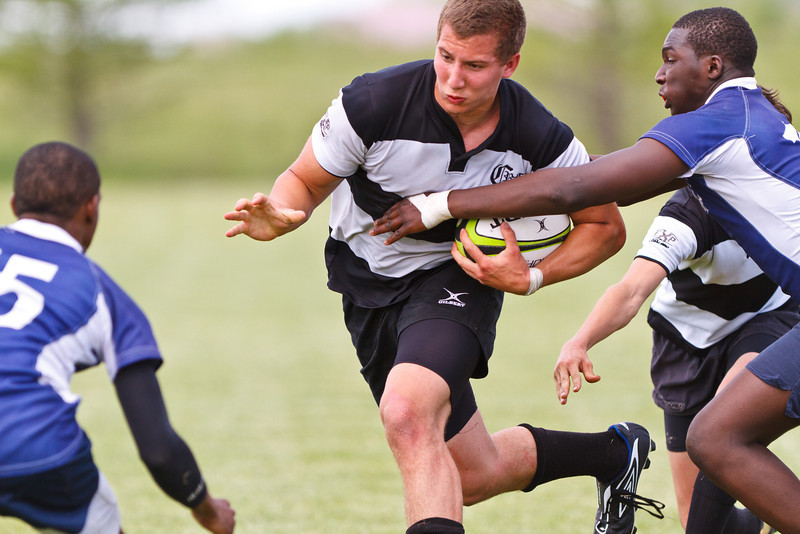20110521_chillicothe_vs_chicago_hope_rugby_143