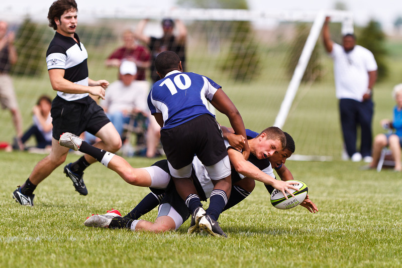 20110521_chillicothe_vs_chicago_hope_rugby_150