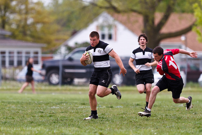 20110507_chillicothe_vs_metamora_rugby_a_team_087