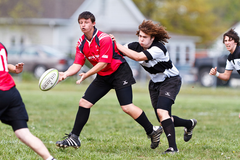 20110507_chillicothe_vs_metamora_rugby_a_team_031
