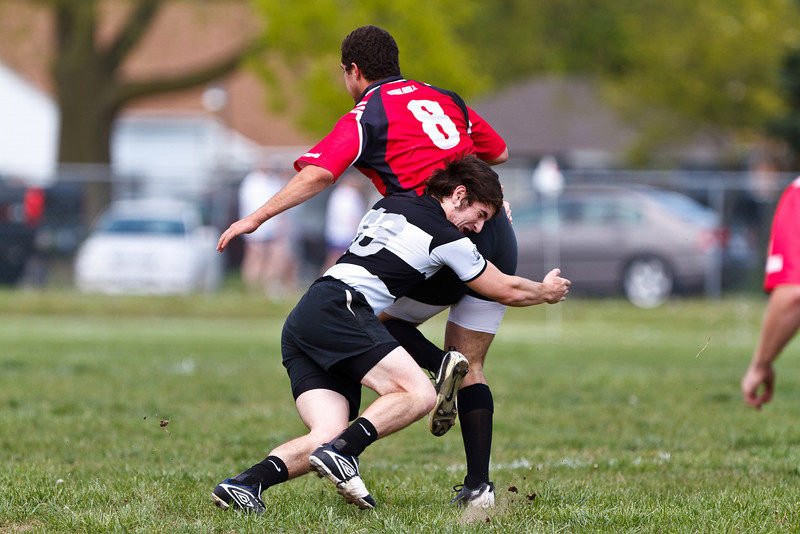 20110507_chillicothe_vs_metamora_rugby_a_team_029