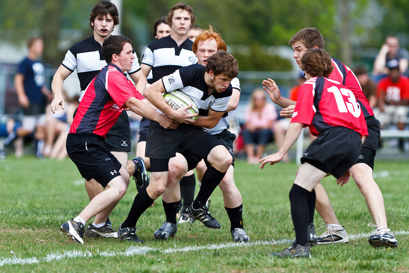 20110507_chillicothe_vs_metamora_rugby_a_team_012