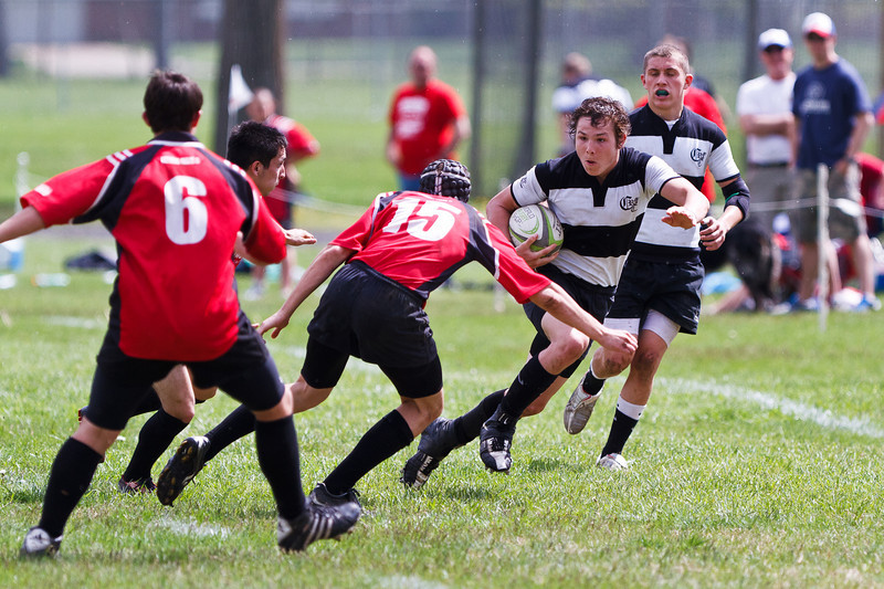 20110507_chillicothe_vs_metamora_rugby_a_team_165