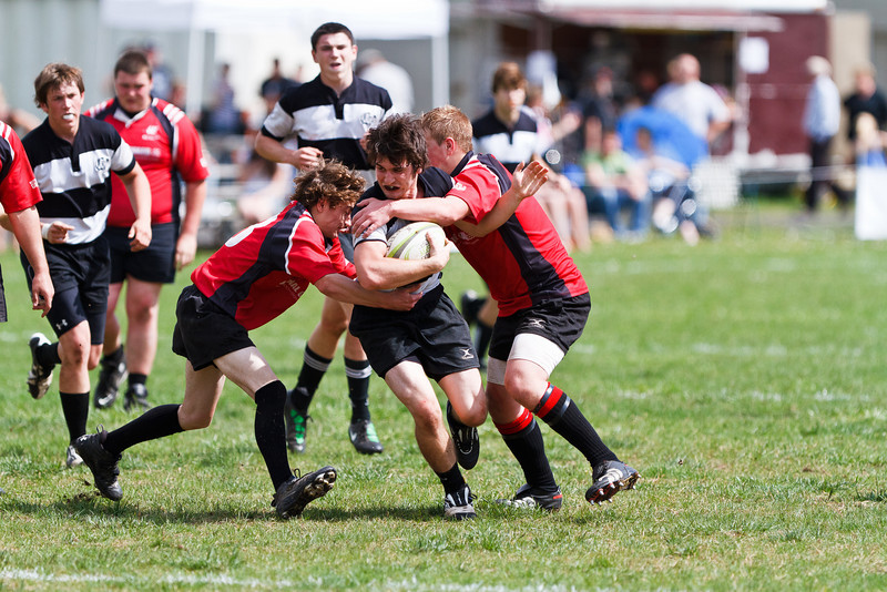 20110507_chillicothe_vs_metamora_rugby_a_team_170
