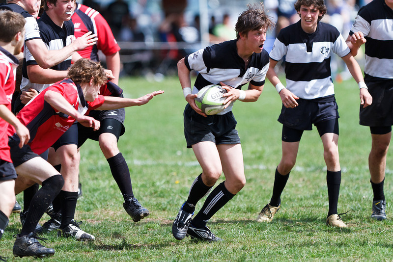 20110507_chillicothe_vs_metamora_rugby_a_team_173