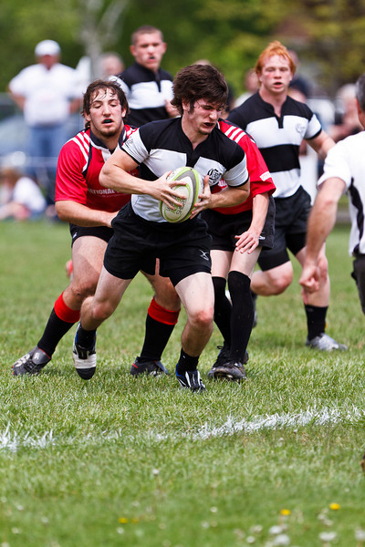 20110507_chillicothe_vs_metamora_rugby_a_team_059