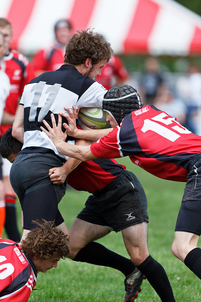 20110507_chillicothe_vs_metamora_rugby_a_team_049
