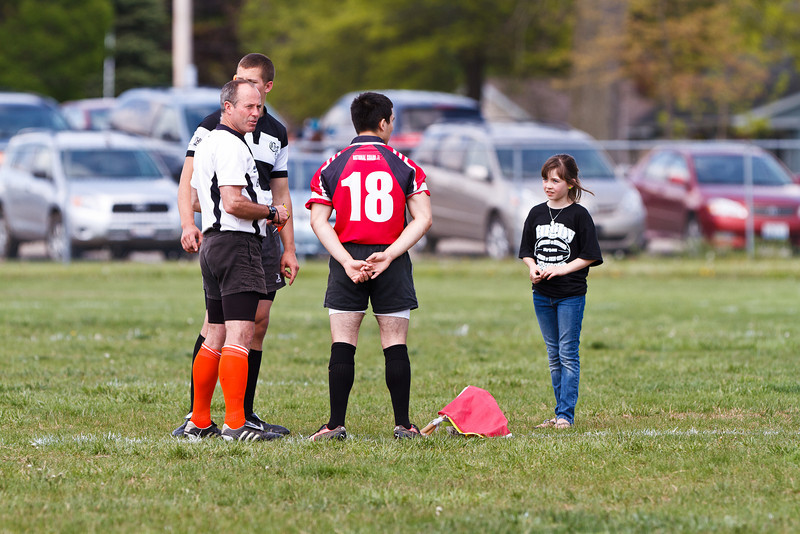 20110507_chillicothe_vs_metamora_rugby_a_team_006