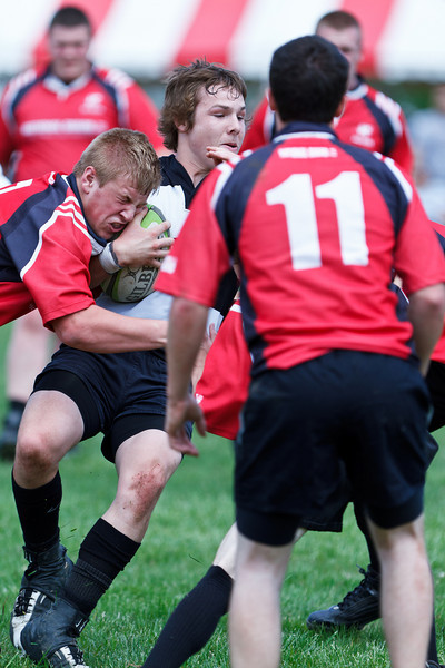 20110507_chillicothe_vs_metamora_rugby_a_team_051