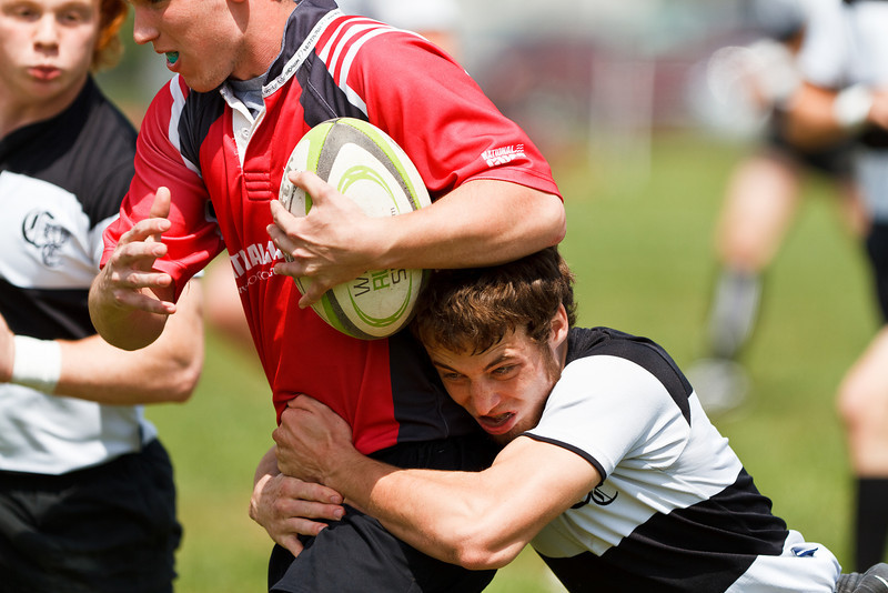 20110507_chillicothe_vs_metamora_rugby_a_team_015