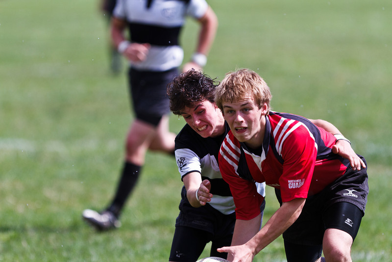20110507_chillicothe_vs_metamora_rugby_a_team_150