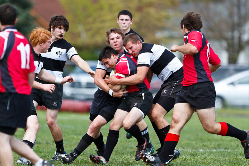 20110507_chillicothe_vs_metamora_rugby_a_team_028