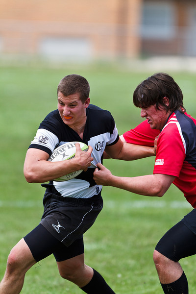 20110507_chillicothe_vs_metamora_rugby_a_team_054