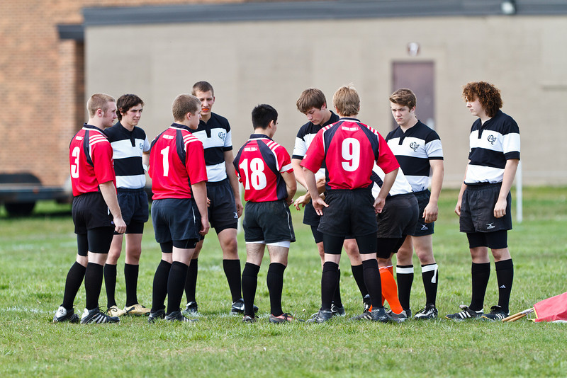 20110507_chillicothe_vs_metamora_rugby_a_team_002