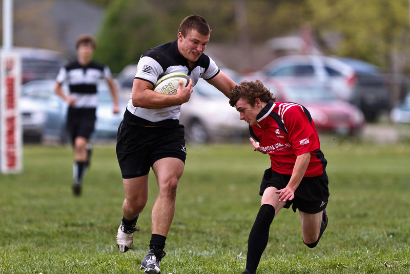 20110507_chillicothe_vs_metamora_rugby_a_team_093