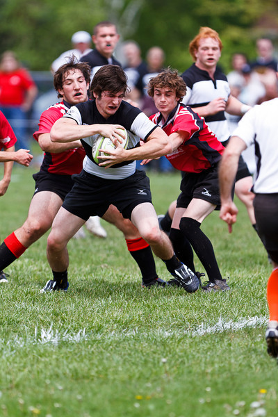 20110507_chillicothe_vs_metamora_rugby_a_team_058