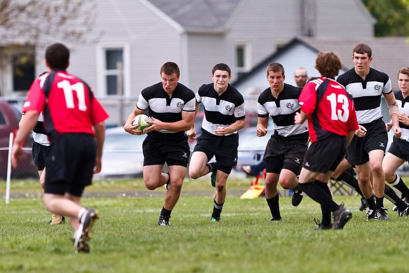 20110507_chillicothe_vs_metamora_rugby_a_team_084