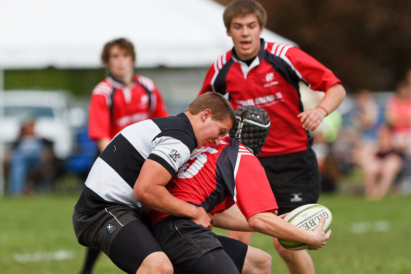 20110507_chillicothe_vs_metamora_rugby_a_team_036