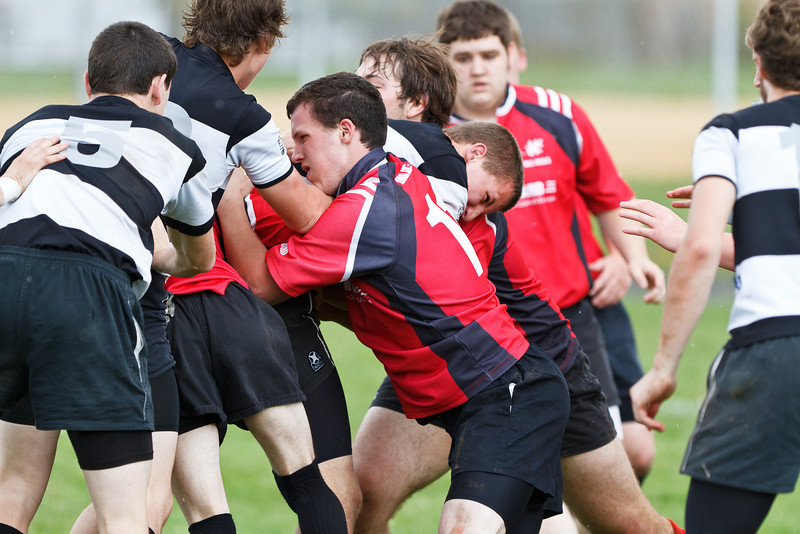 20110507_chillicothe_vs_metamora_rugby_a_team_068